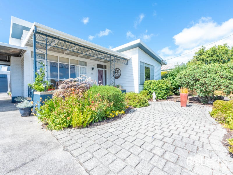 20 Grubb Street, Mowbray, Tas 7248
