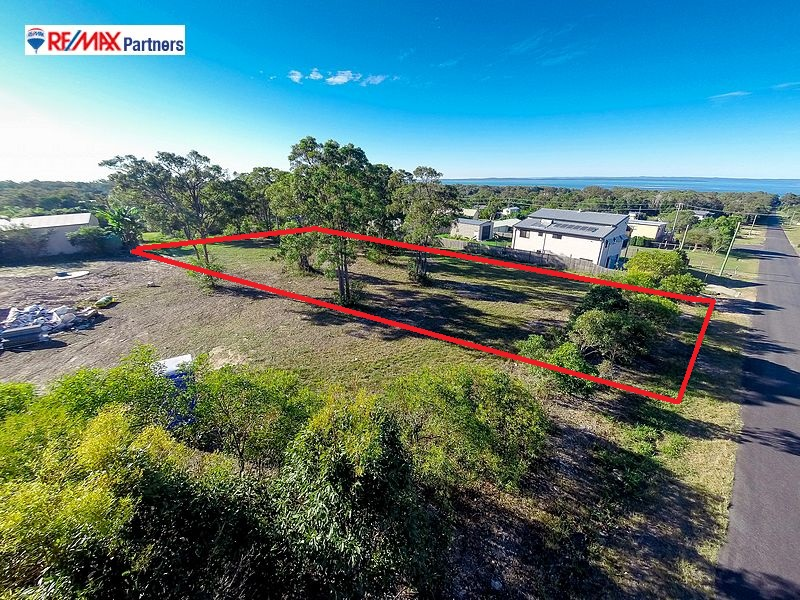 109 Pacific Drive, Booral, Qld 4655