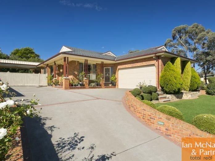 10 Winter Place, Jerrabomberra, NSW 2619