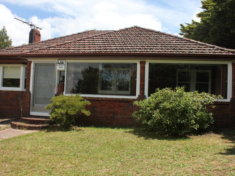 162-164 Great Western Highway, Blackheath, NSW 2785