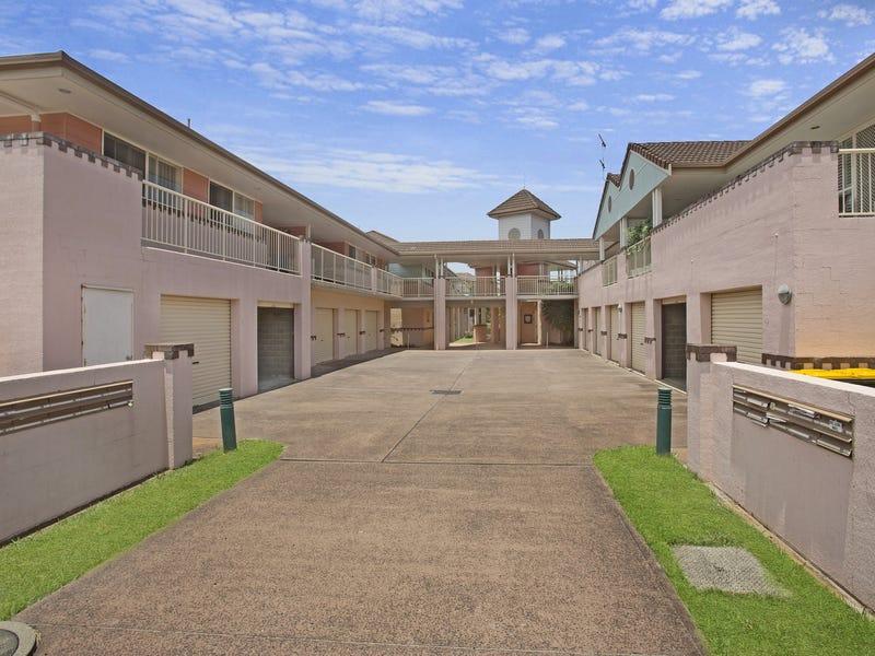 Unit 9/3-7 Davis Lane, Evans Head, NSW 2473