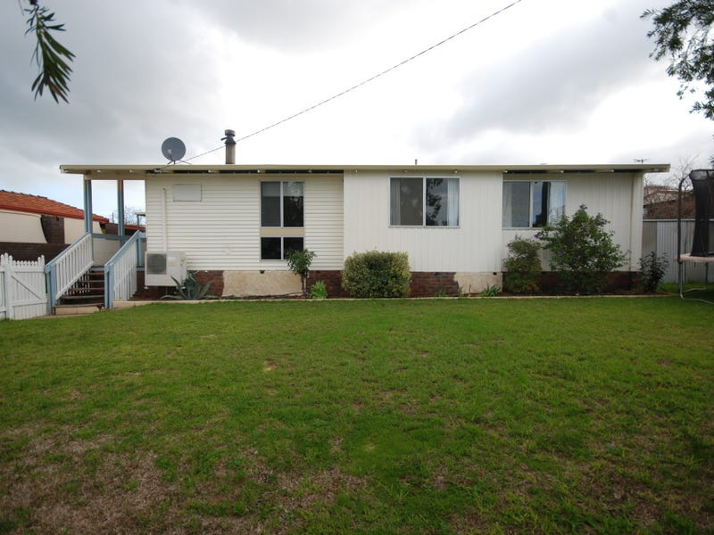 9 Fry Street, Williams, WA 6391