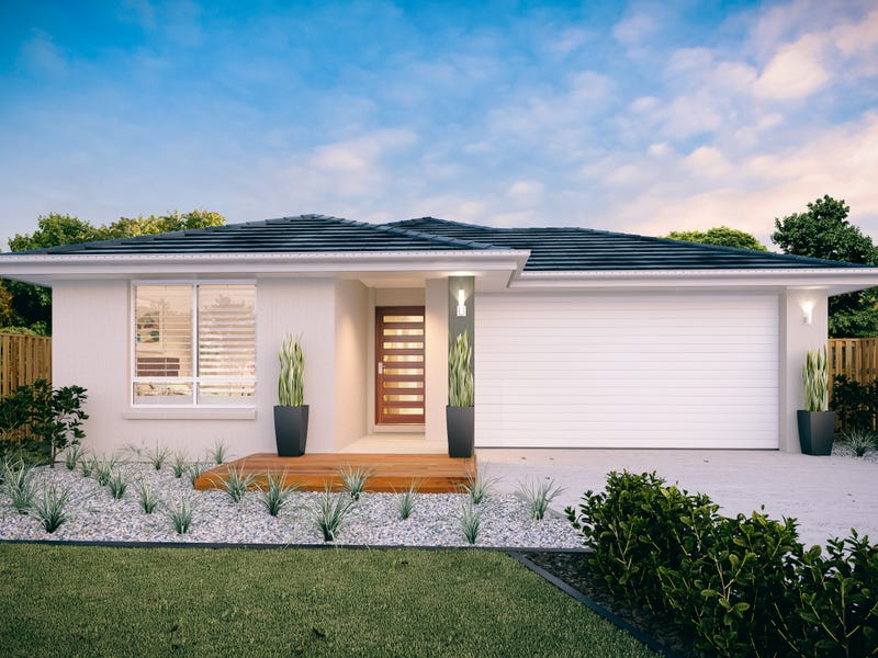 New house and land packages for sale in augustine heights for New home packages