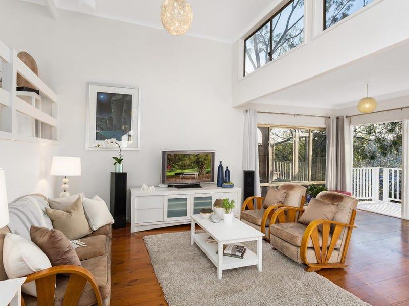 24 Salerno Street, Forestville, NSW 2087
