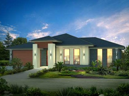 Tilga Height Estate, McDonald Lane, Canowindra, NSW 2804