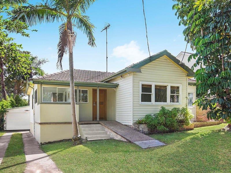 95 President Avenue, Caringbah, NSW 2229