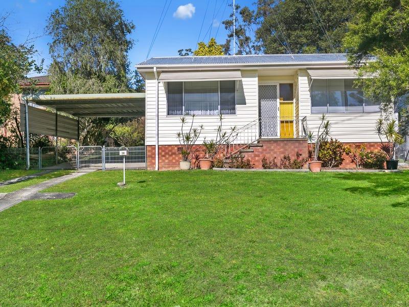 38 Loftus Street, Bonnells Bay, NSW 2264