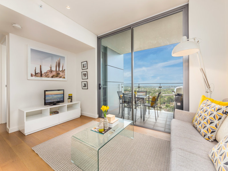 R1503/200-220 Pacific Highway, Crows Nest, NSW 2065