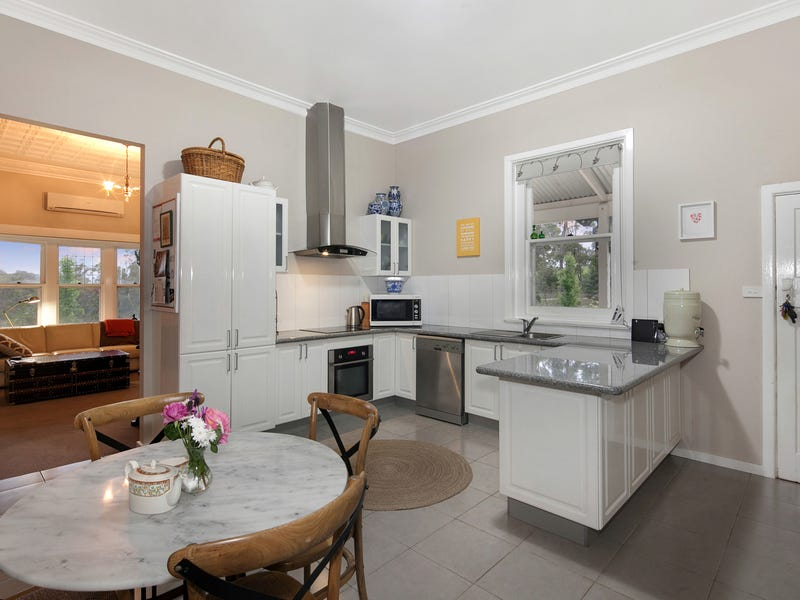 70 Malones Road, Lal Lal, Vic 3352