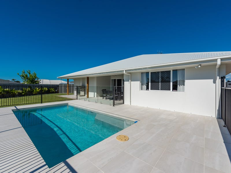 5 Bunker Court, Bargara, Qld 4670 - House for Sale
