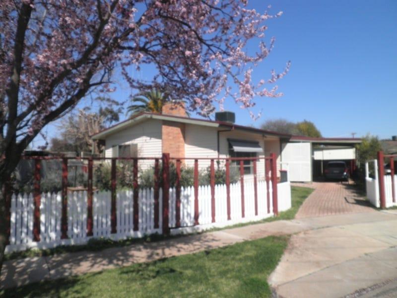 7 Garden Court, Swan Hill, Vic 3585
