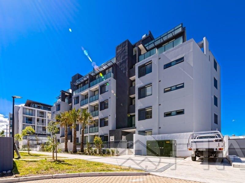 G07/19-21 Wilson St, Botany, NSW 2019