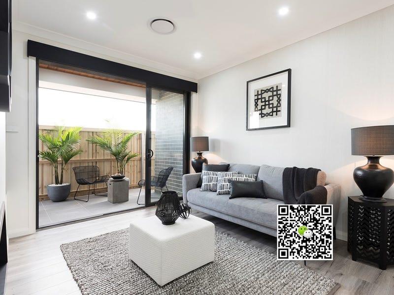 X ADDRESS AVAILABLE ON REQUEST, Edmondson Park, Edmondson Park, NSW 2174