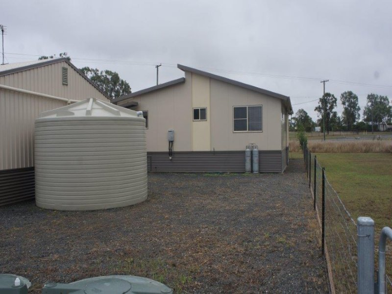 77 Boongary Road, Gracemere, Qld 4702