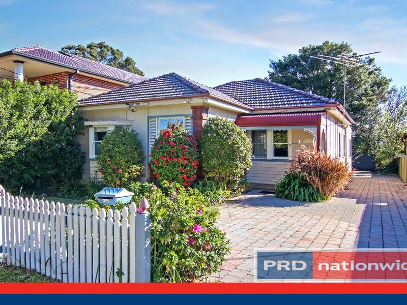94 Gungah Bay Road, Oatley, NSW 2223