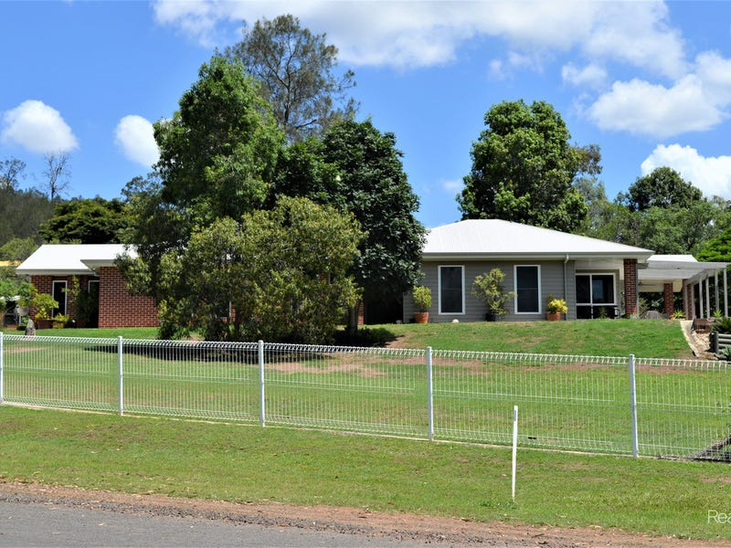 19A Meadows Road, Withcott, Qld 4352