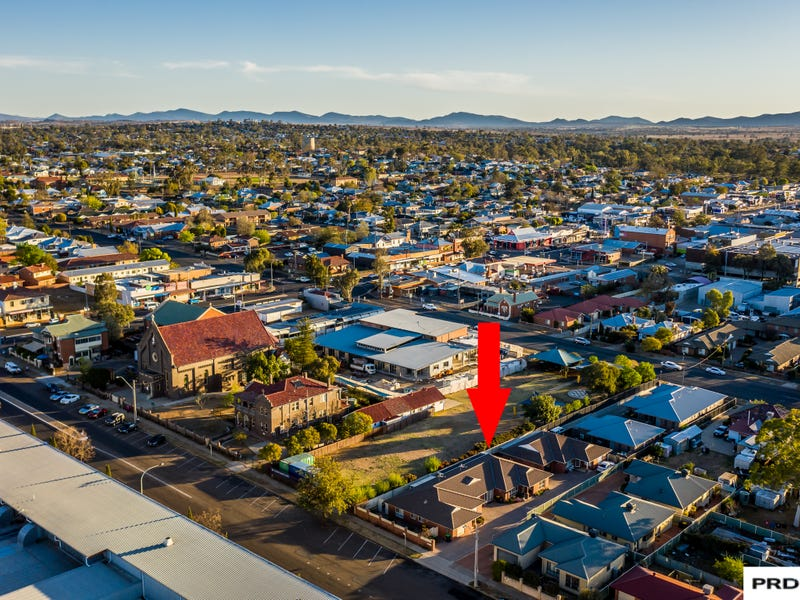 55a Crown Street, Tamworth, NSW 2340