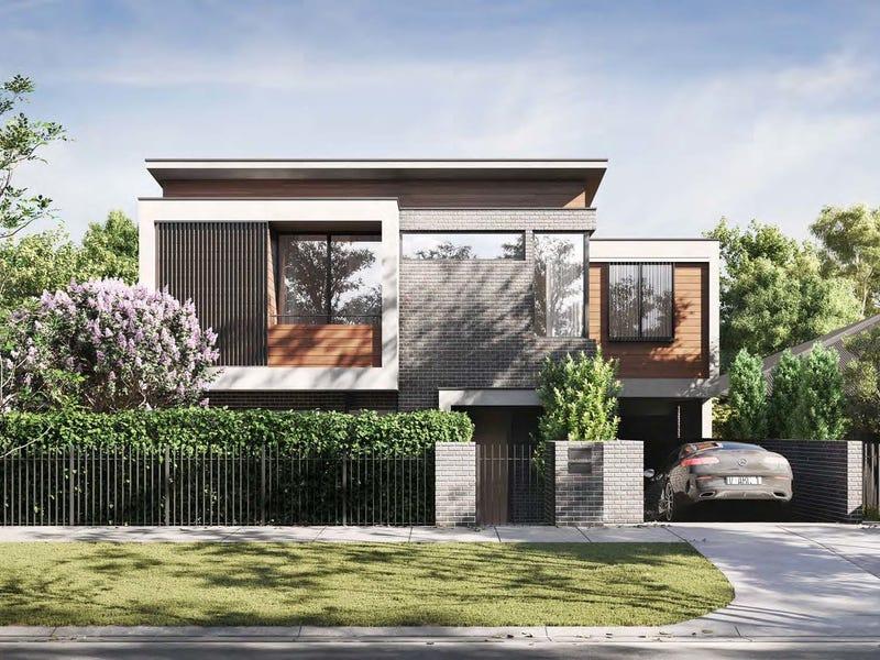 29 Wheatleigh Street, Crows Nest, NSW 2065