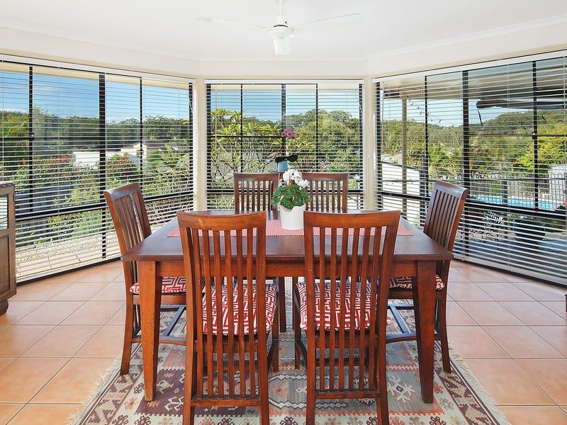 7  Celeste Place, Bonville, NSW 2450