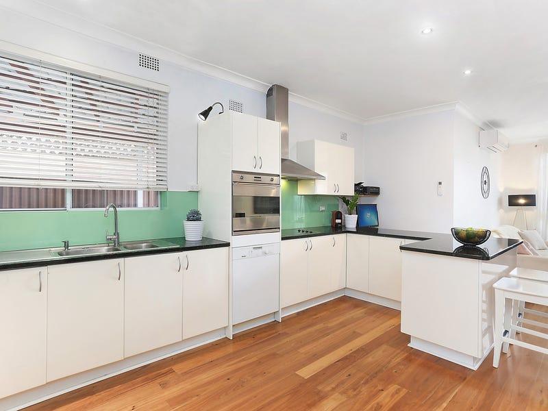 8 Semple Street, Ryde, NSW 2112