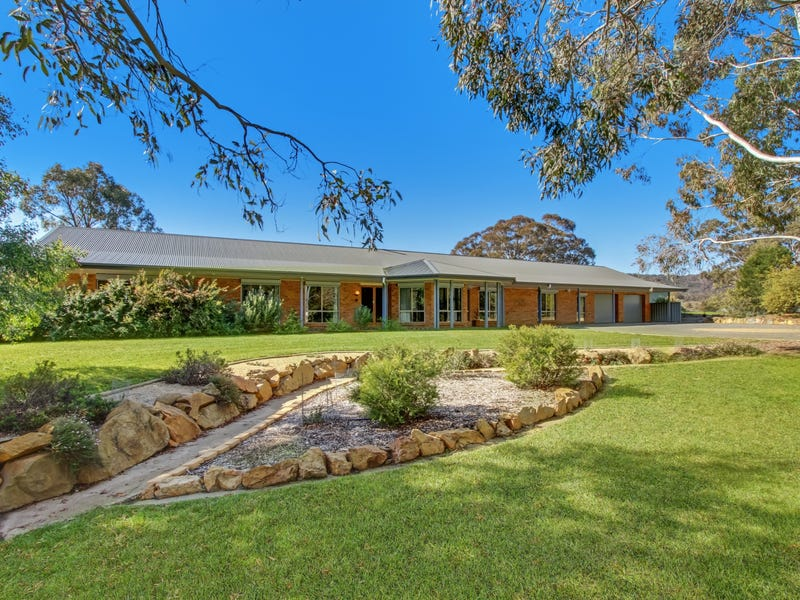 84 Molonglo River Drive, Carwoola, NSW 2620