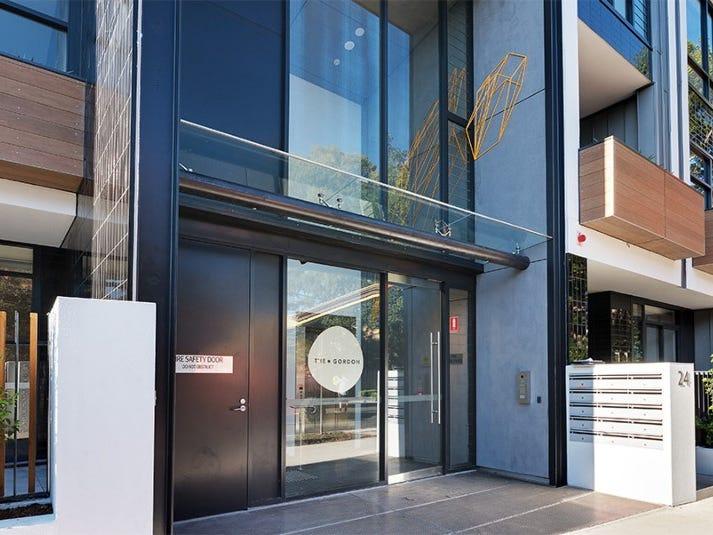 11/2 Gordon Street, Paddington, NSW 2021