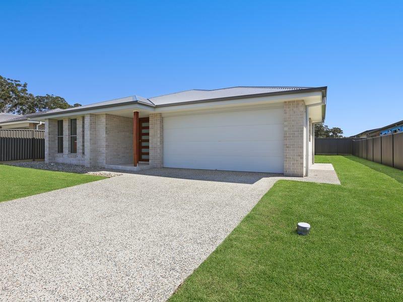 8 Tarragon Drive, Wauchope, NSW 2446