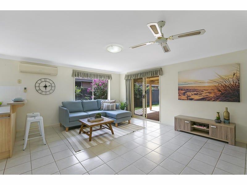 4 Bougainvillea Road West, Hamlyn Terrace, NSW 2259
