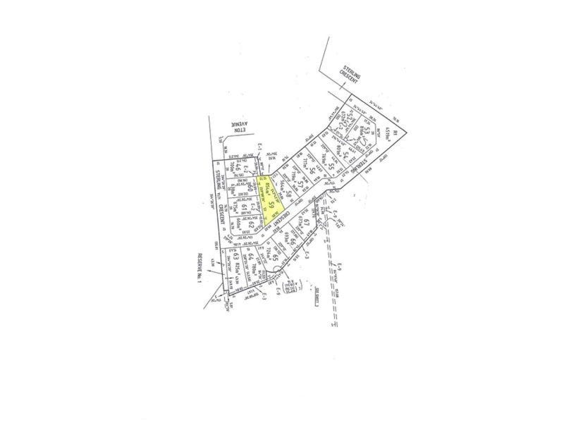 Lot 59, Westminster Park - Stage 5, Traralgon, Vic 3844