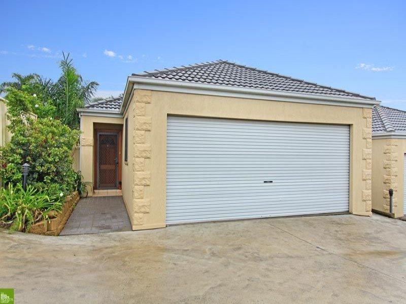 1/134 Kanahooka Road, Kanahooka, NSW 2530