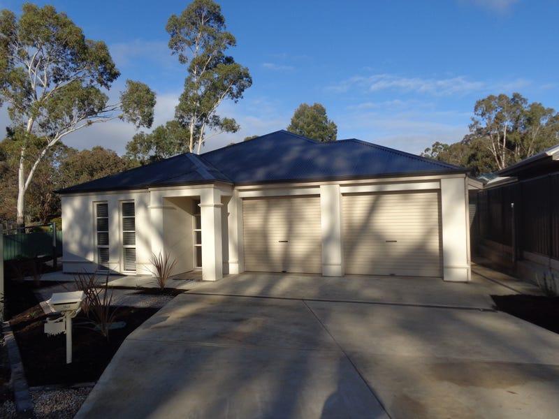 14 Graham Close, Mount Barker, SA 5251