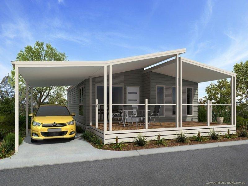69/508 Wagga Road, Albury, NSW 2640