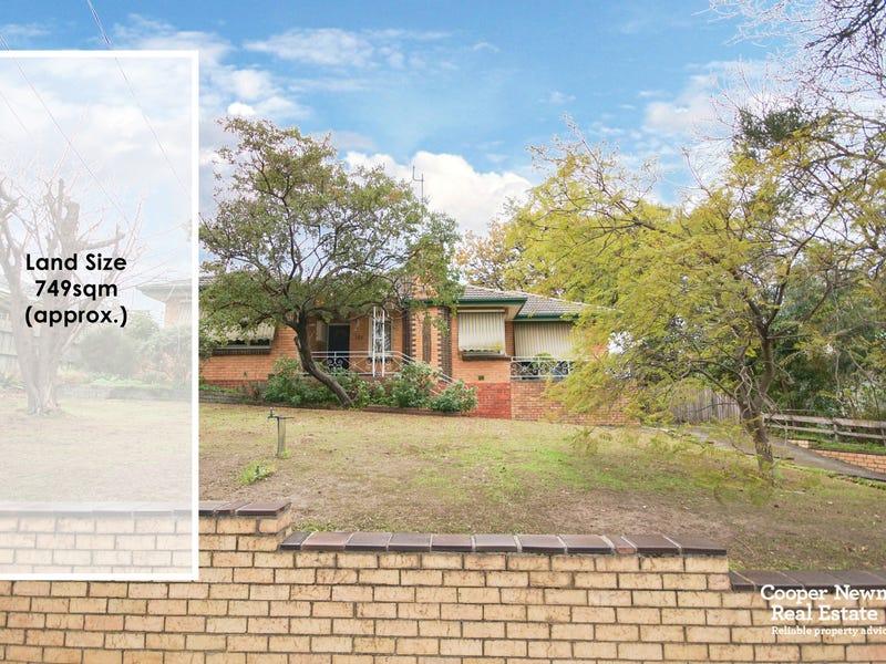 182. Huntingdale Road, Mount Waverley, Vic 3149