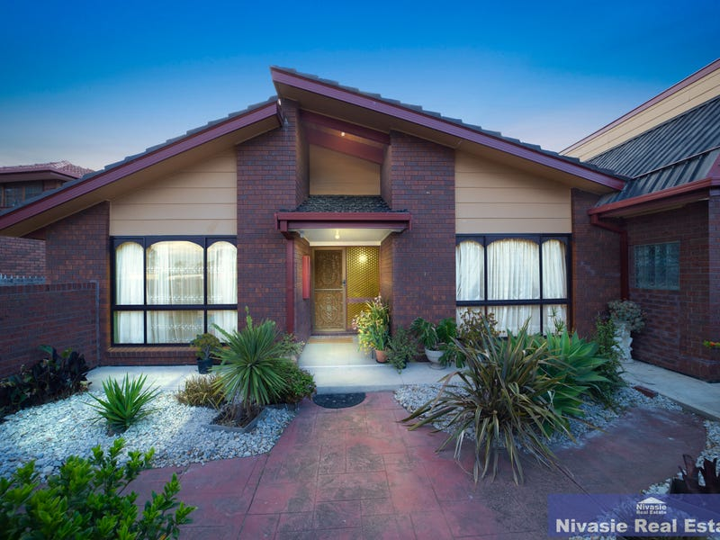 85 Odessa Avenue, Keilor Downs, Vic 3038