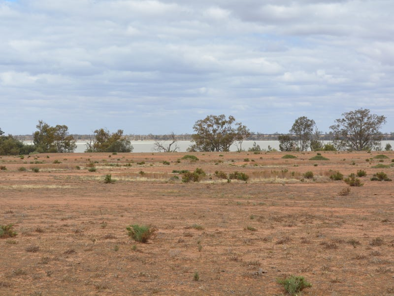 Lot 2 Dry Lake Road, Euston, NSW 2737