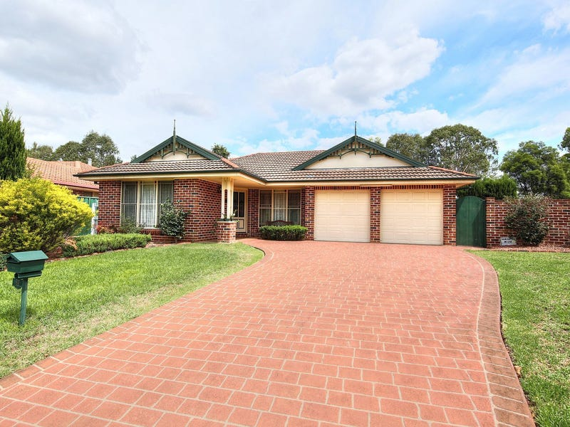 23 Magnolia Dr, Picton, NSW 2571
