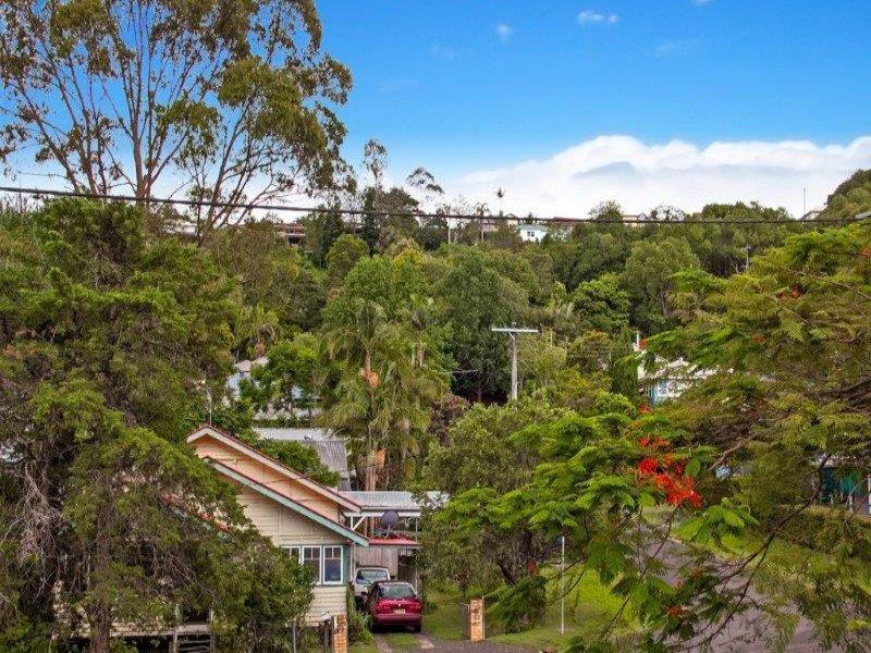 1/29 Norris Street, Lismore, NSW 2480