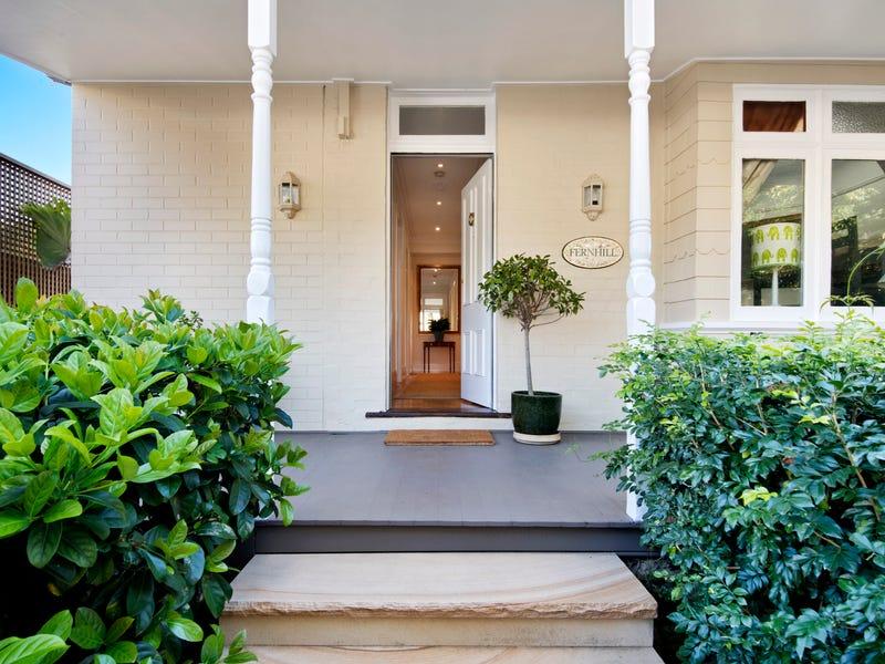 126 Cowles Road, Mosman, NSW 2088