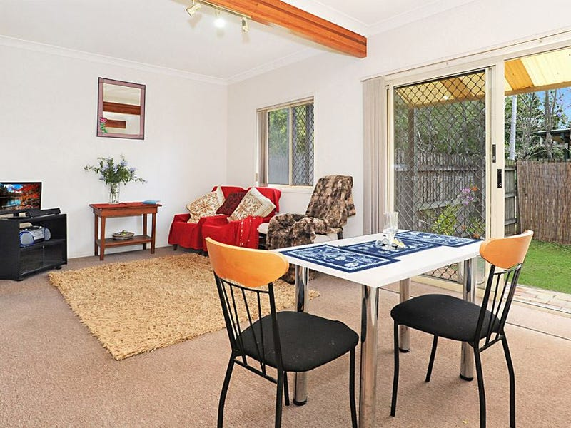 3/69 Grays Road, Gaythorne, Qld 4051