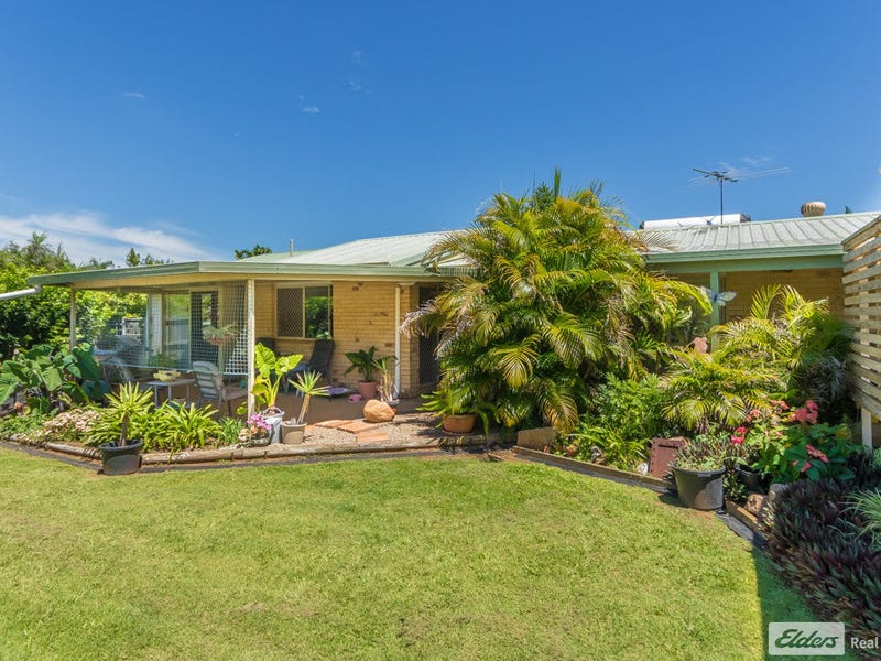 10 Skyview Court, Morayfield
