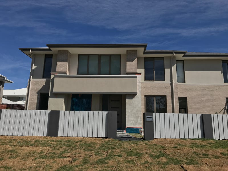Lot 8005 Denham Court Road, Denham Court