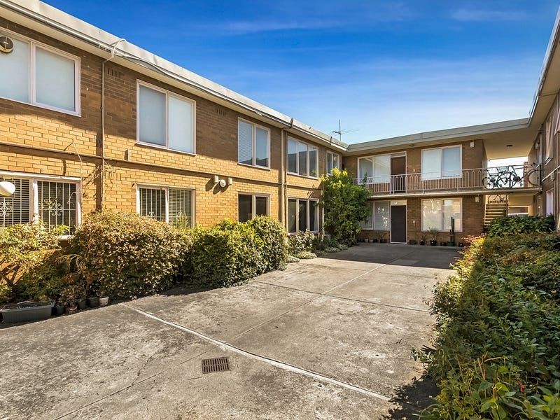 24/159 Union Street, Brunswick West, Vic 3055