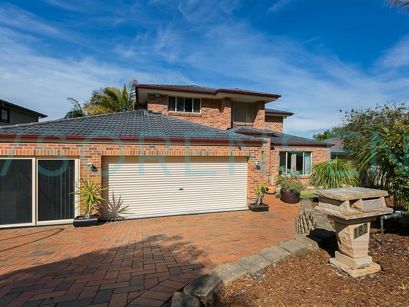 182 Mataram Road, Woongarrah, NSW 2259