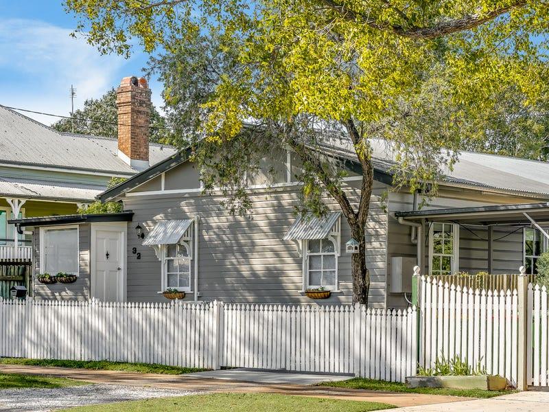 32 Raff Street, Toowoomba City, Qld 4350