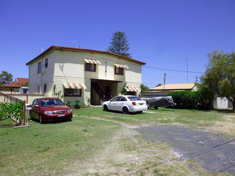 1/1 Tuncurry Street, Tuncurry, NSW 2428