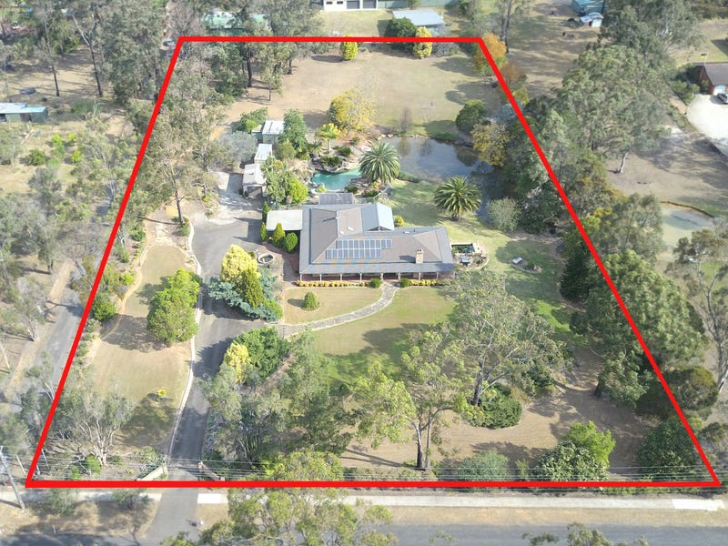 148 Vincent Road, Cranebrook