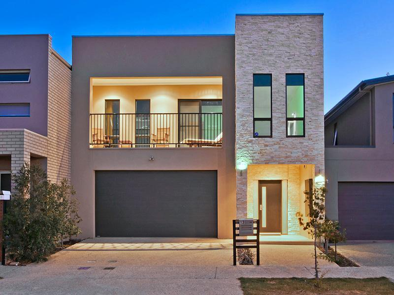 13 Waterbrook Court, Mawson Lakes, SA 5095