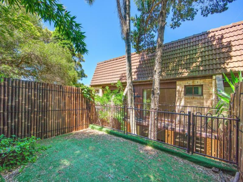 7/186 Old South Head Rd, Bellevue Hill, NSW 2023