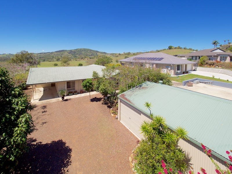 31 RAMSEY COURT, Lowood, Qld 4311