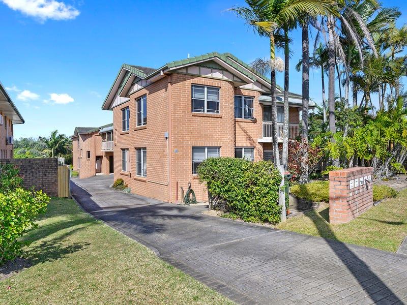1/132 First Avenue, Sawtell, NSW 2452